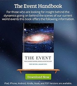 EVENT HANDBOOK CLICK HERE: