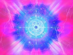 FOR TACHYON HEALING SESSIONS CLICK ON THE PIC: