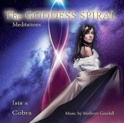 GODDES SPIRAL CD CLICK HERE: