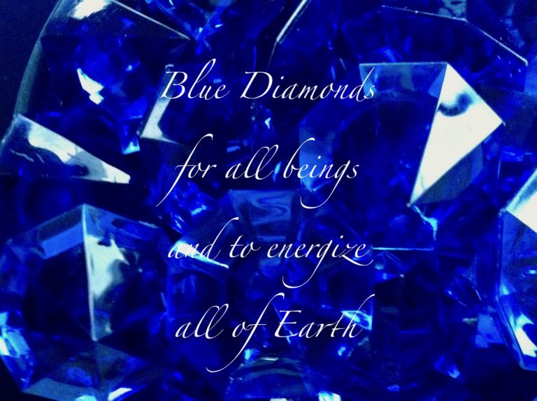 Blue-Diamonds-for.-.--768x574