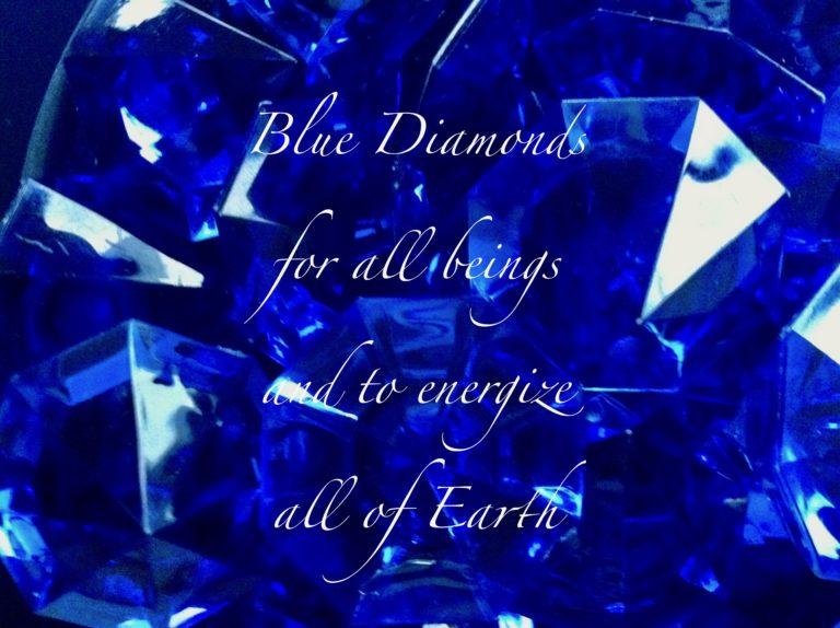 Blue-Diamonds-for.-.--768x574