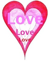 hearts-4-pink-Love-smaller-1