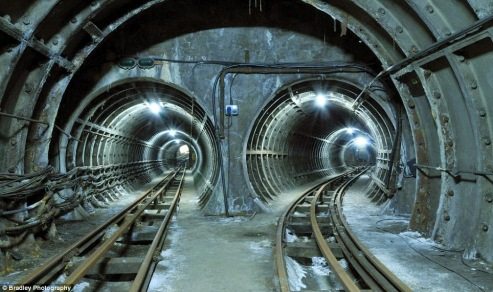 aboktunnels