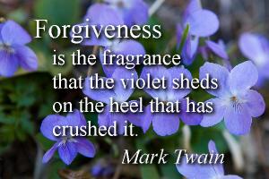 forgiveness-mark-twain-quote