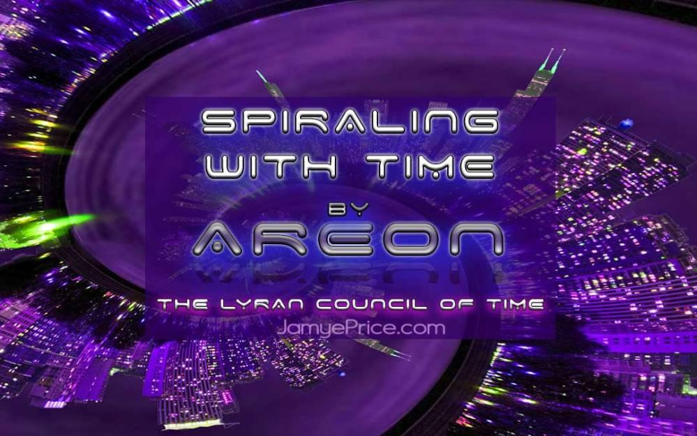 spiral-time-lyra-areon-channeling-jamye-price