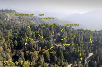 Twin-Peaks-scientology