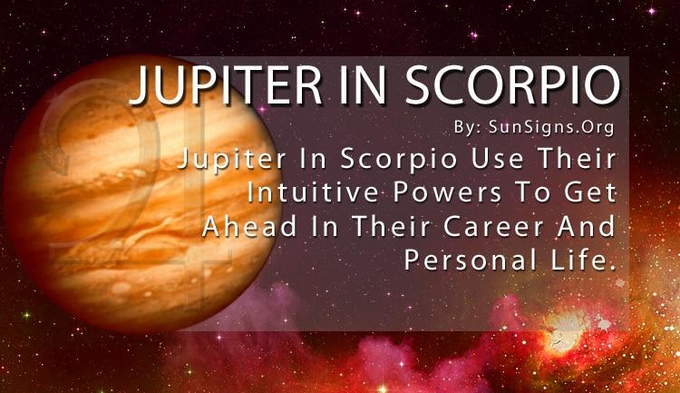 jupiter_in_scorpio