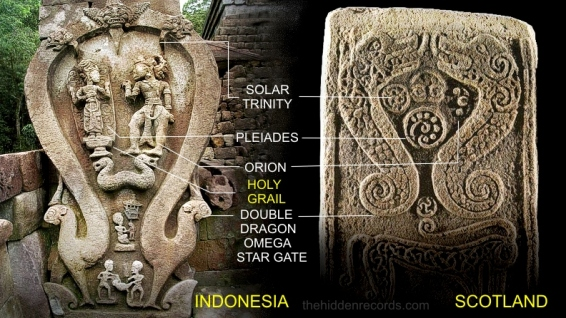 candi-sukhu-temple-omega-pictish-dragons