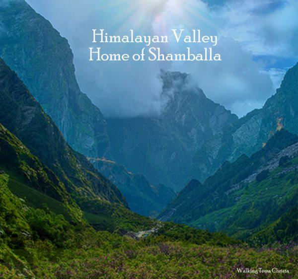 Himalaya-valley3jpg-e1494371779171
